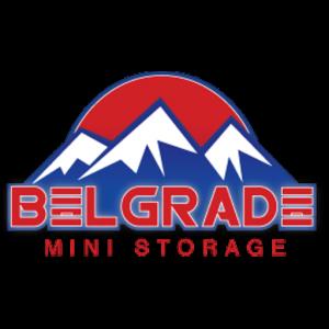 Belgrade Mini Storage   Self Storage Units in Belgrade, MT