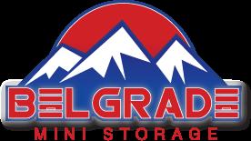 Belgrade Mini Storage   Self Storage Units   Belgrade, MT